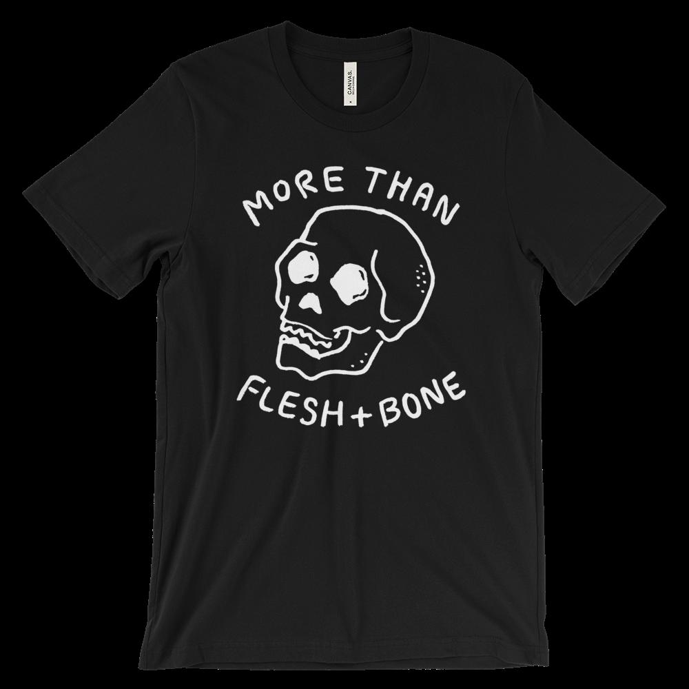 FleshAndBone_1024x1024.png