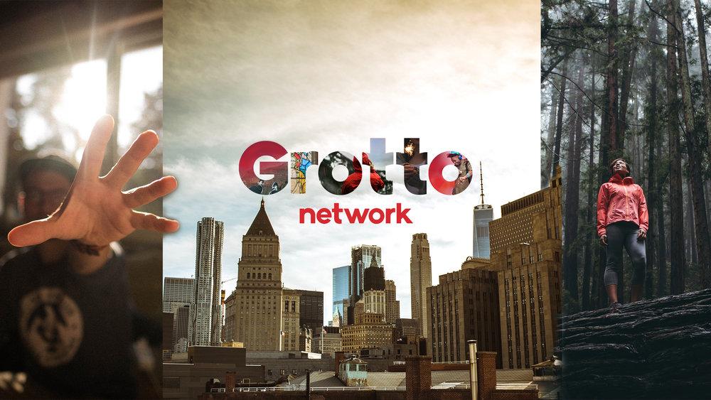 Grotto-Promo.jpg