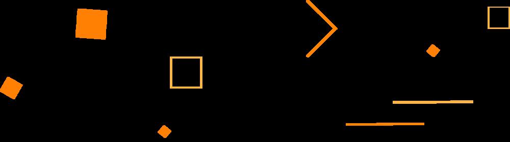 OrangePattern2.png