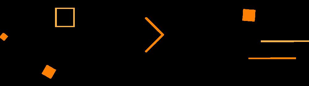 OrangePattern1.png