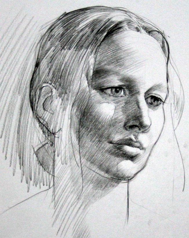 Julika