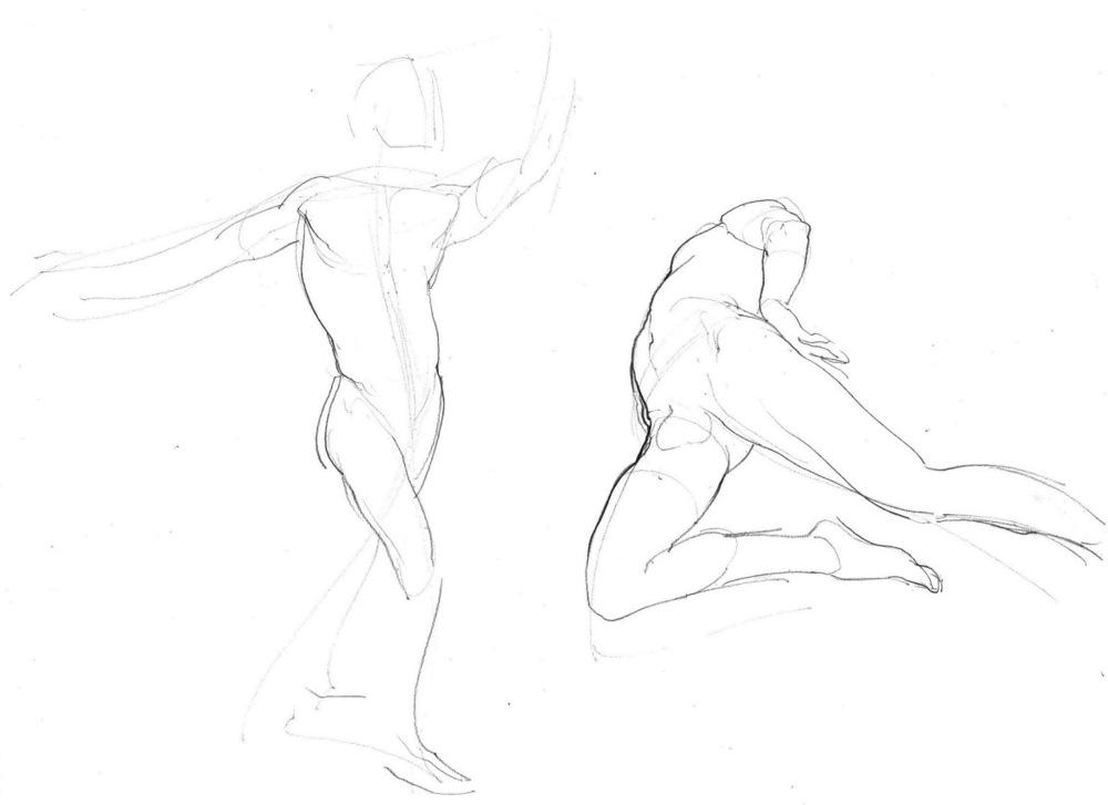 scott breton male ballet.jpg