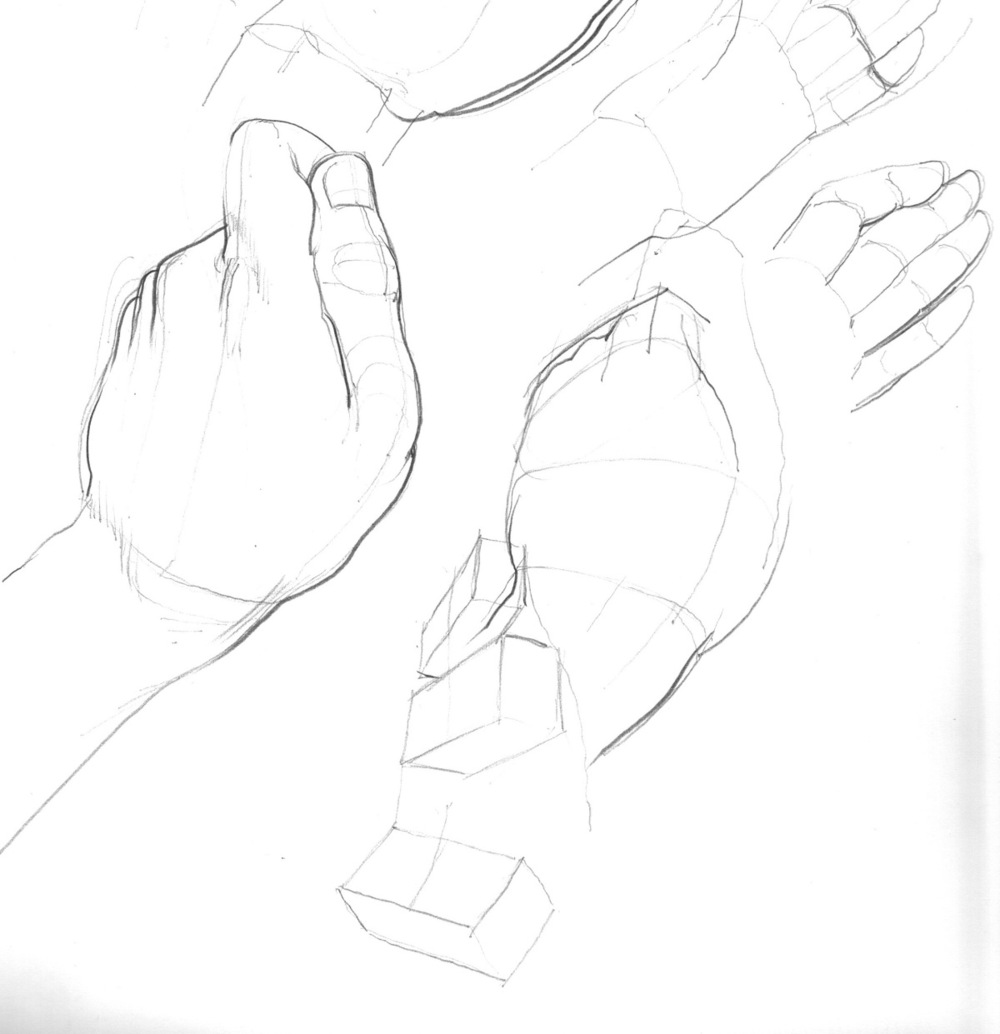hand studies 6.jpeg