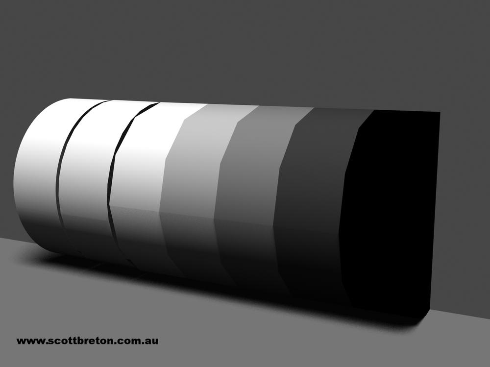 Tone strips.jpg