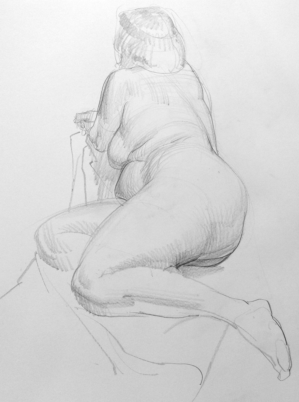 Scott Breton Life Drawing Nov 2015-2.jpg