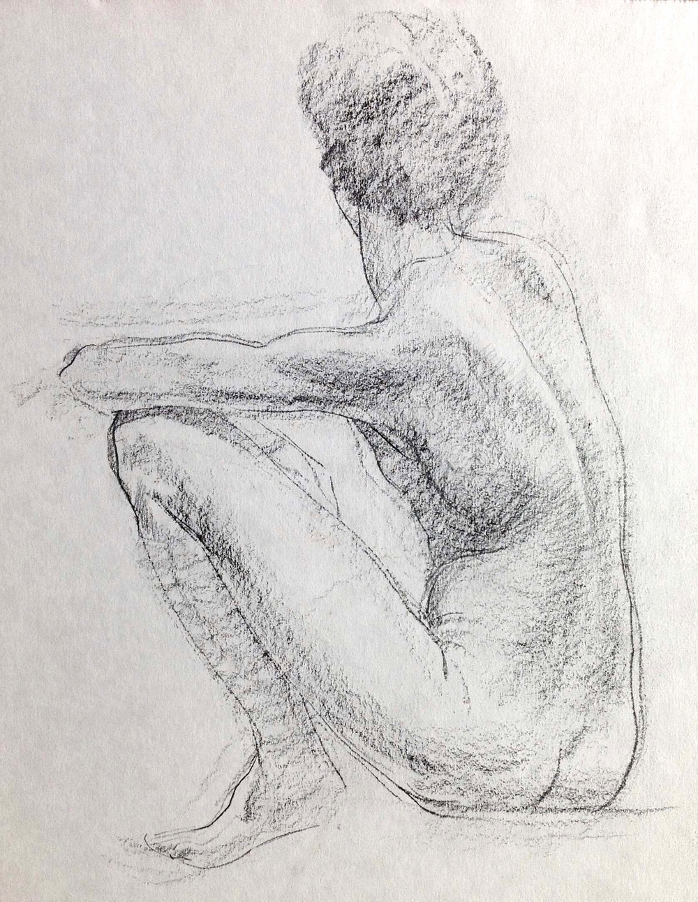 Scott Breton Life Drawing Nov 2015-9.jpg