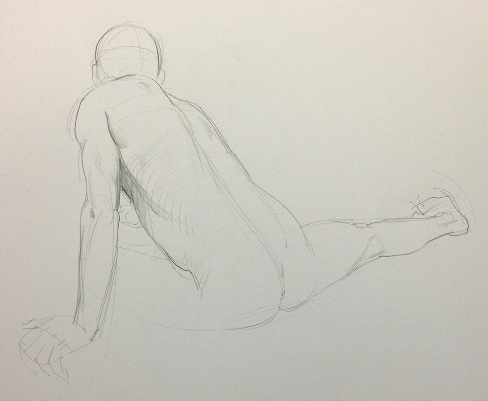 Scott Breton Life Drawing Nov 2015-10.jpg