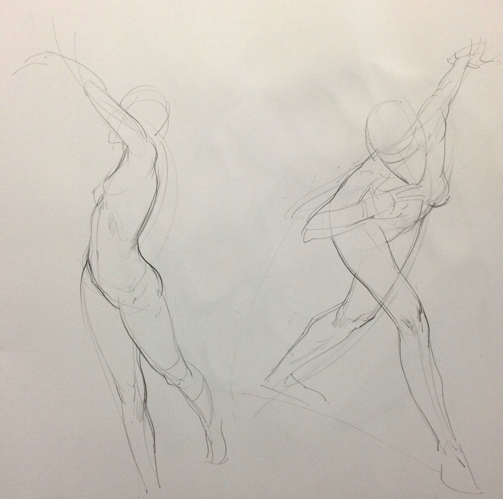 Scott Breton Life Drawing Nov 2015-11.jpg