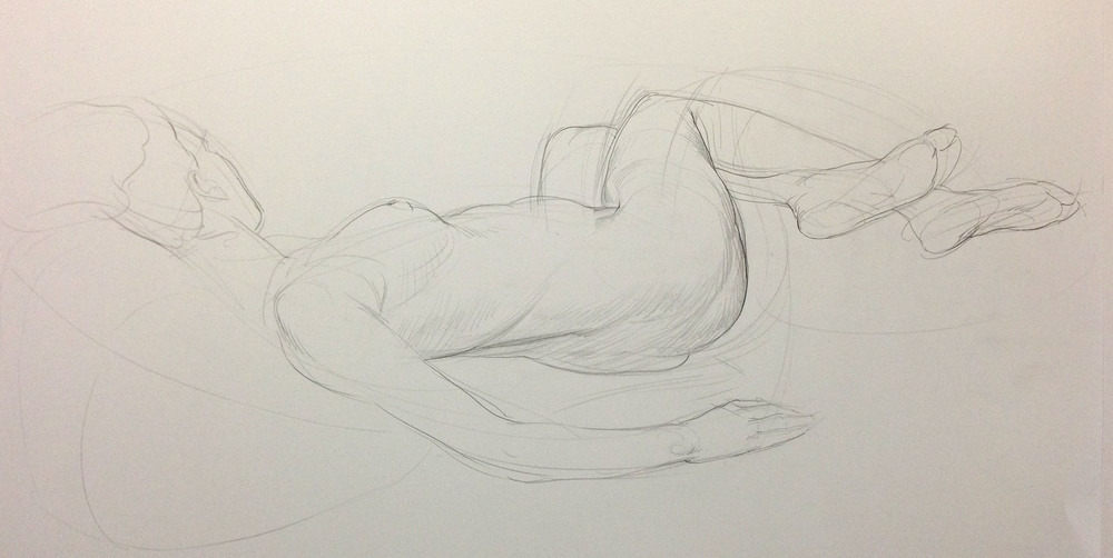 Scott Breton Life Drawing Nov 2015-13.jpg