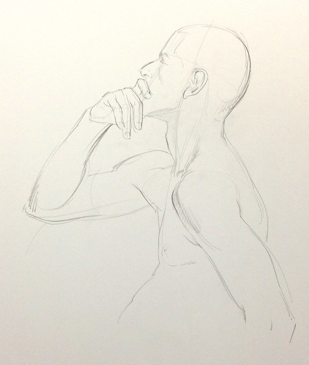 Scott Breton Life Drawing Nov 2015-16.jpg