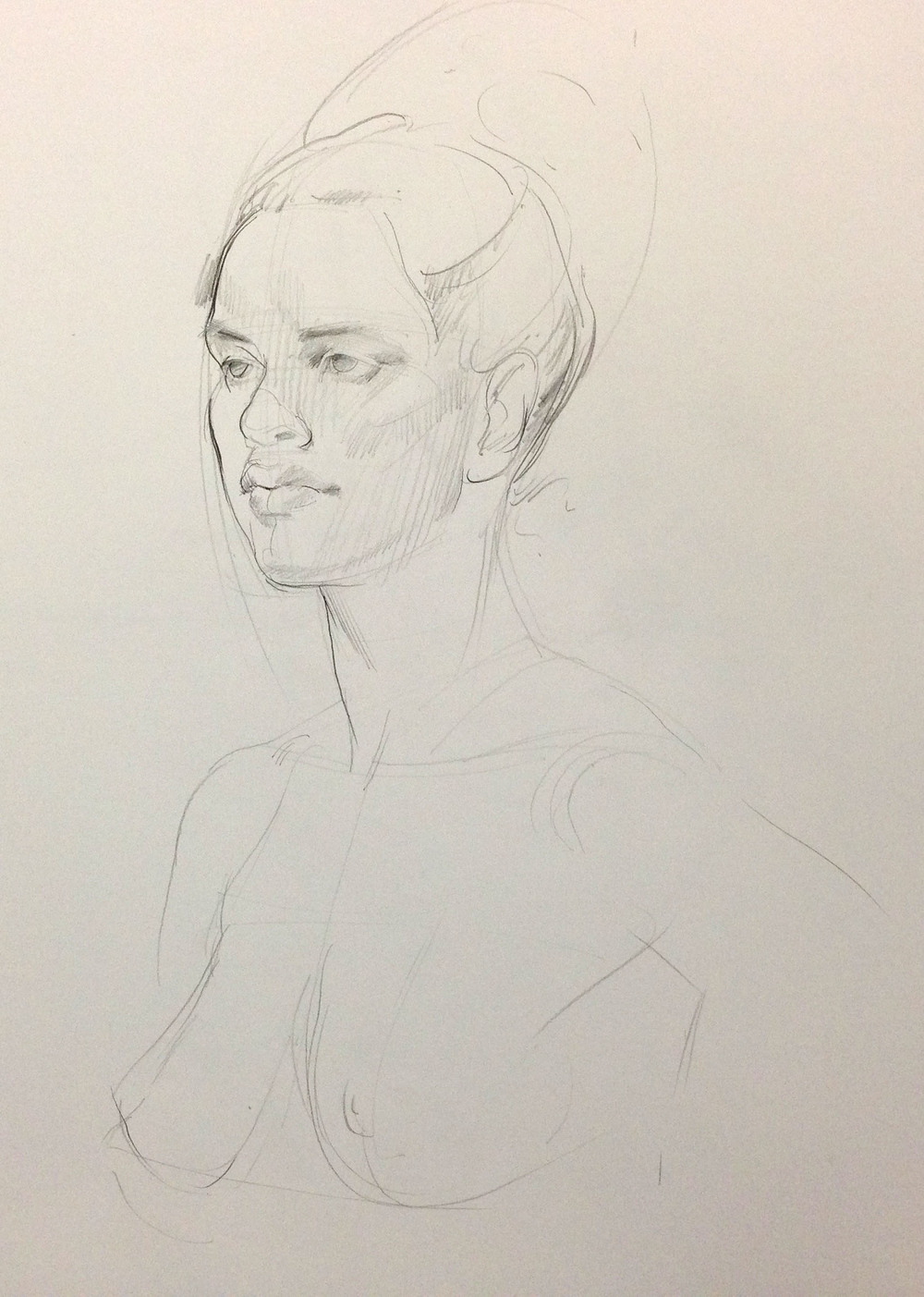 Scott Breton Life Drawing Nov 2015-17.jpg