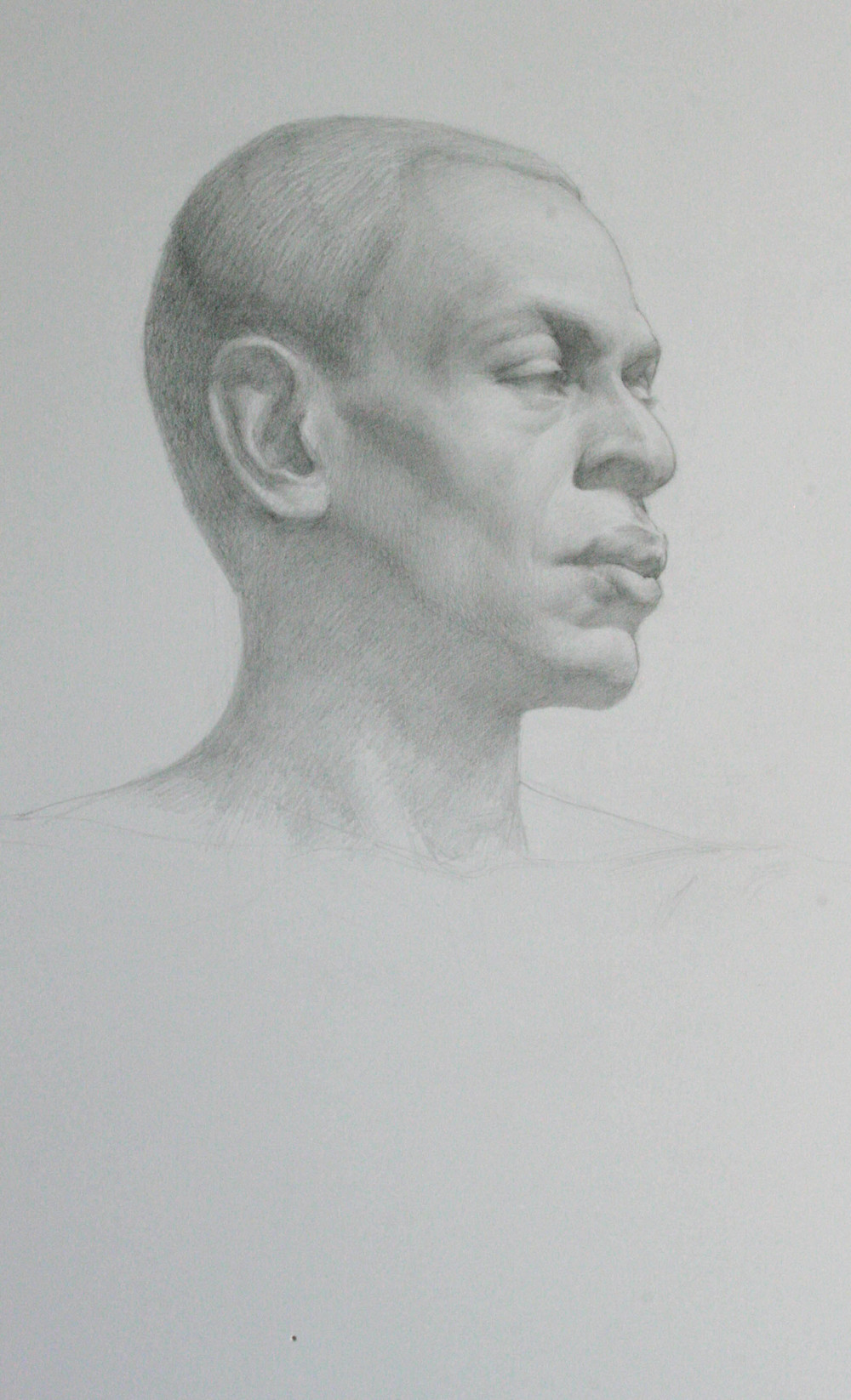 Scott Breton Life Drawing Nov 2015-23.jpg