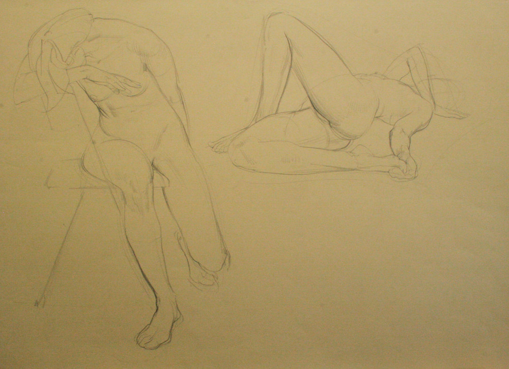 Scott Breton Life Drawing Nov 2015-24.jpg