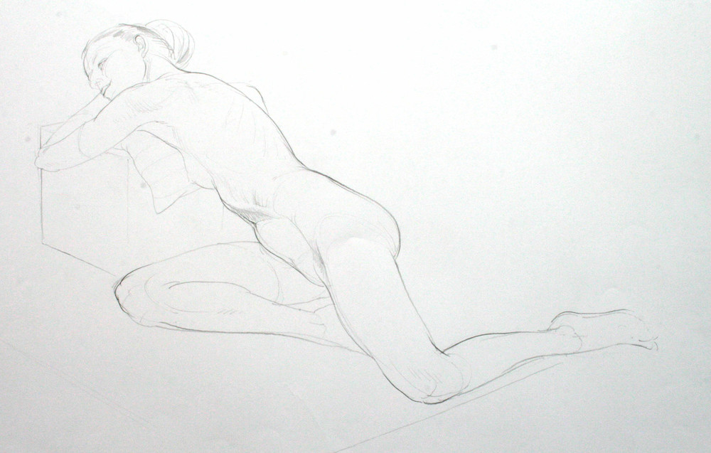 Scott Breton Life Drawing Nov 2015-30.jpg