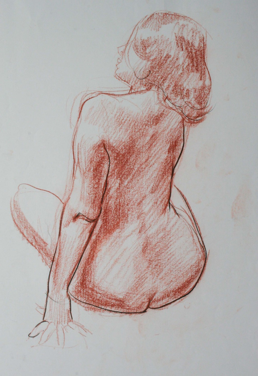 Scott Breton Life Drawing Nov 2015-34.jpg
