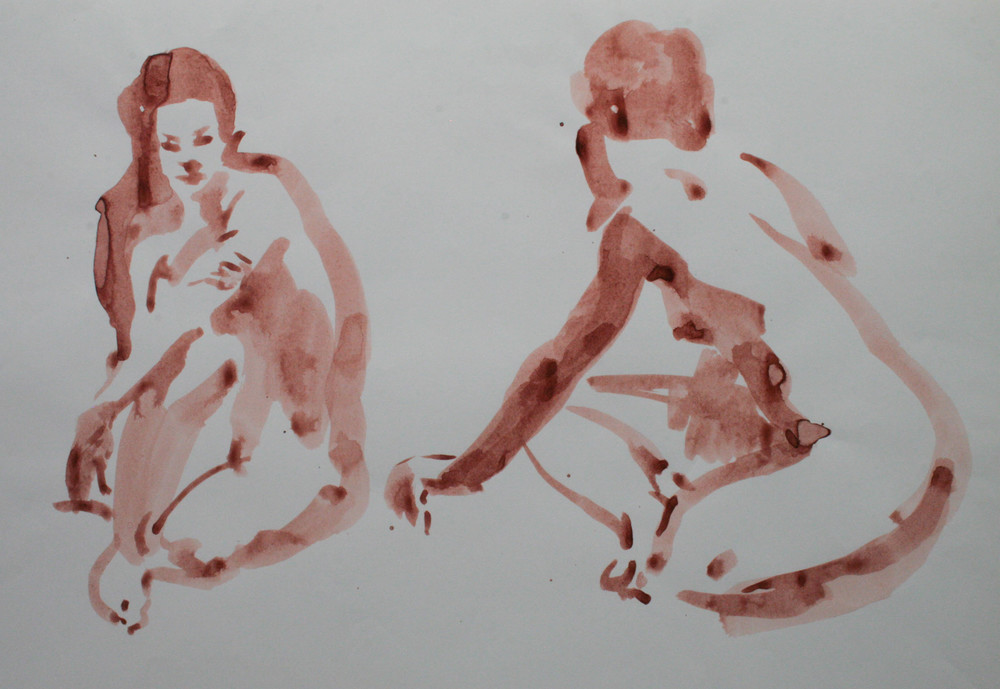 Scott Breton Life Drawing Nov 2015-35.jpg