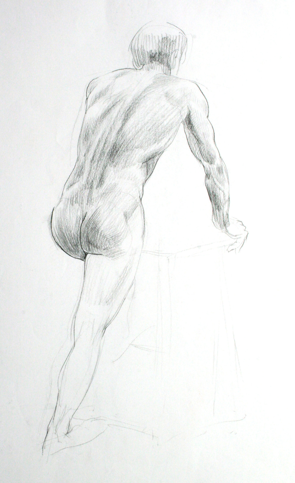 Scott Breton Life Drawing Nov 2015-36.jpg