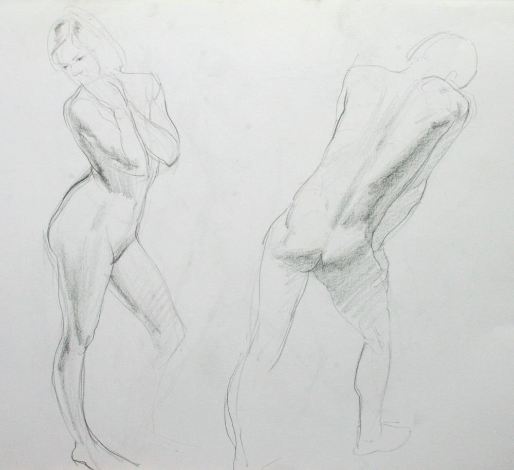 Scott Breton Life Drawing Nov 2015-37.jpg