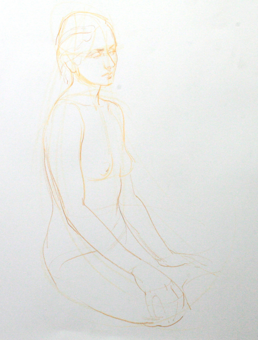 Scott Breton Life Drawing Nov 2015-39.jpg