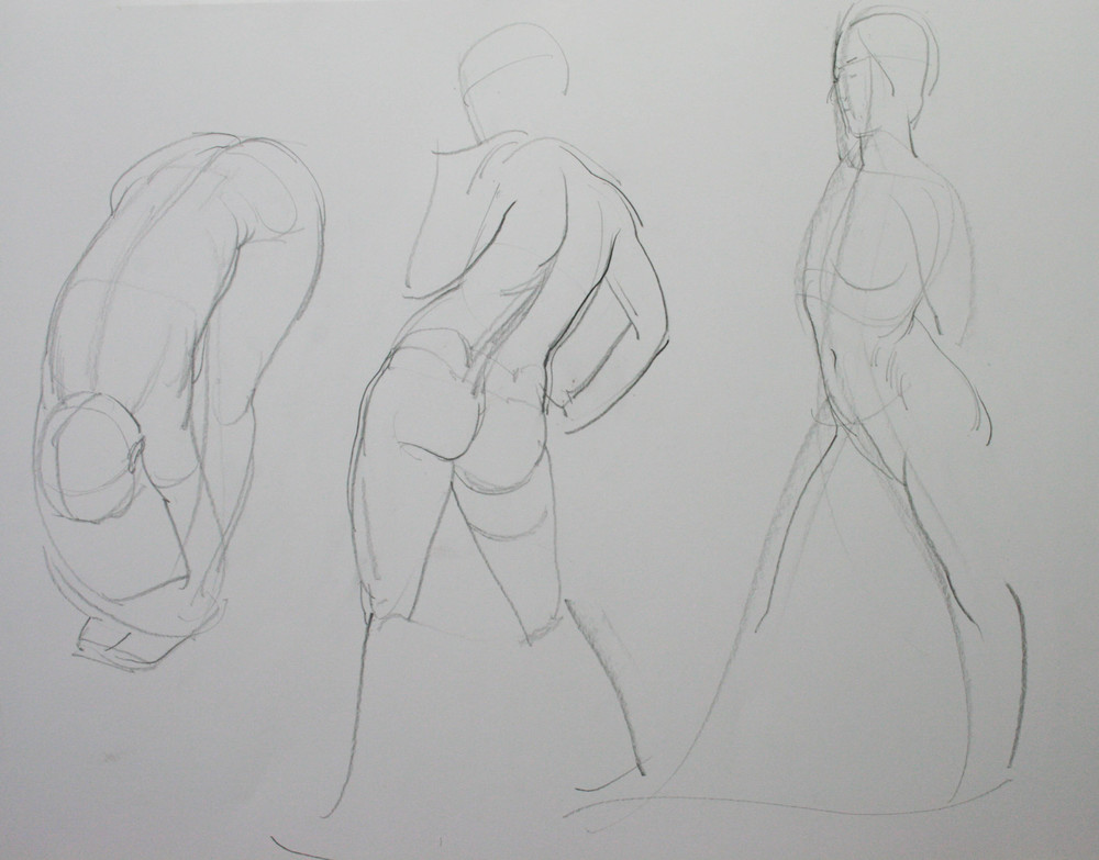 Scott Breton Life Drawing Nov 2015-41.jpg