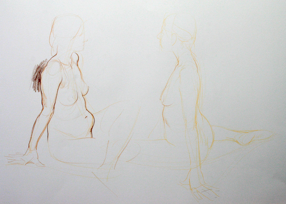 Scott Breton Life Drawing Nov 2015-40.jpg