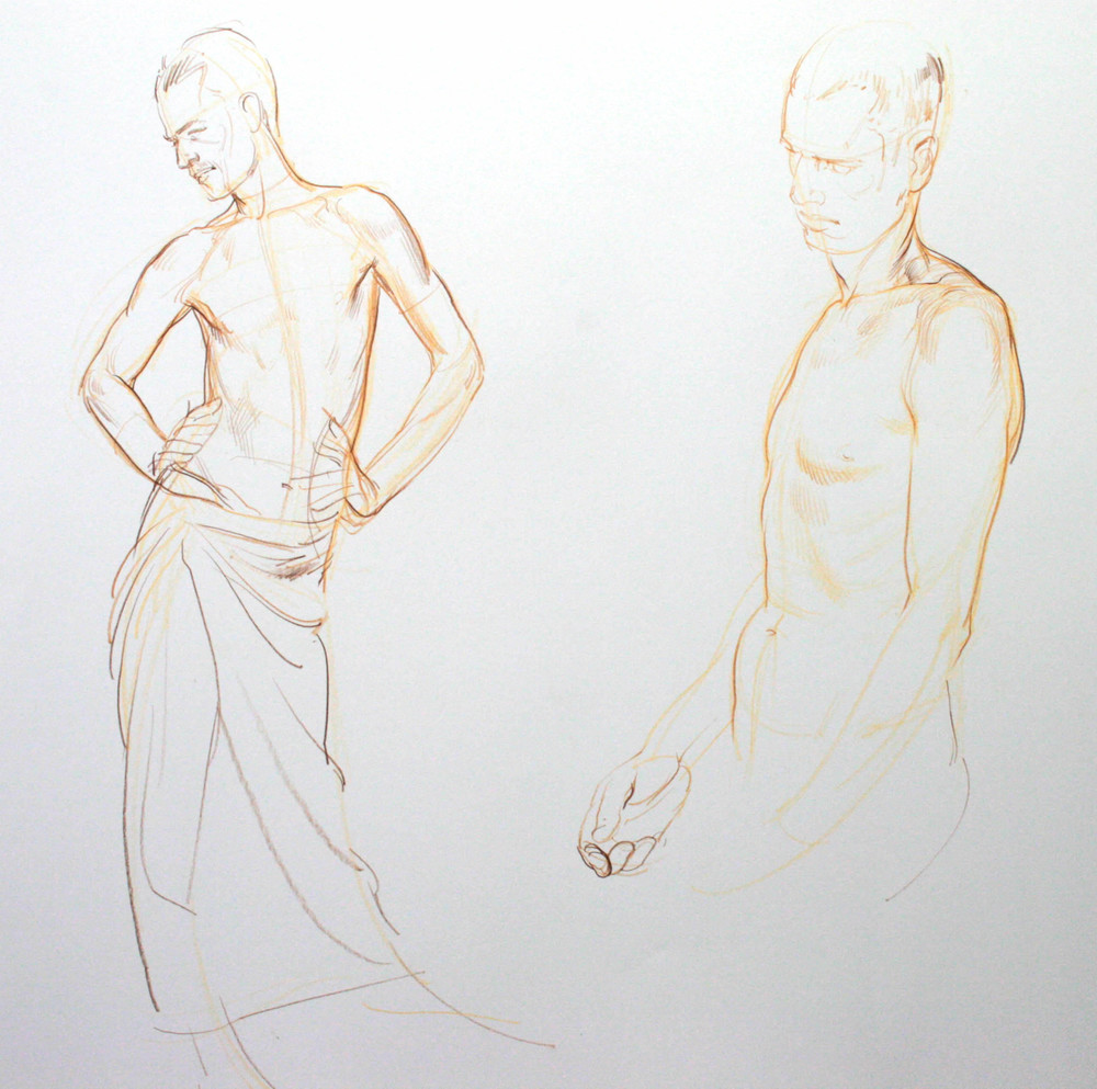 Scott Breton Life Drawing Nov 2015-42.jpg