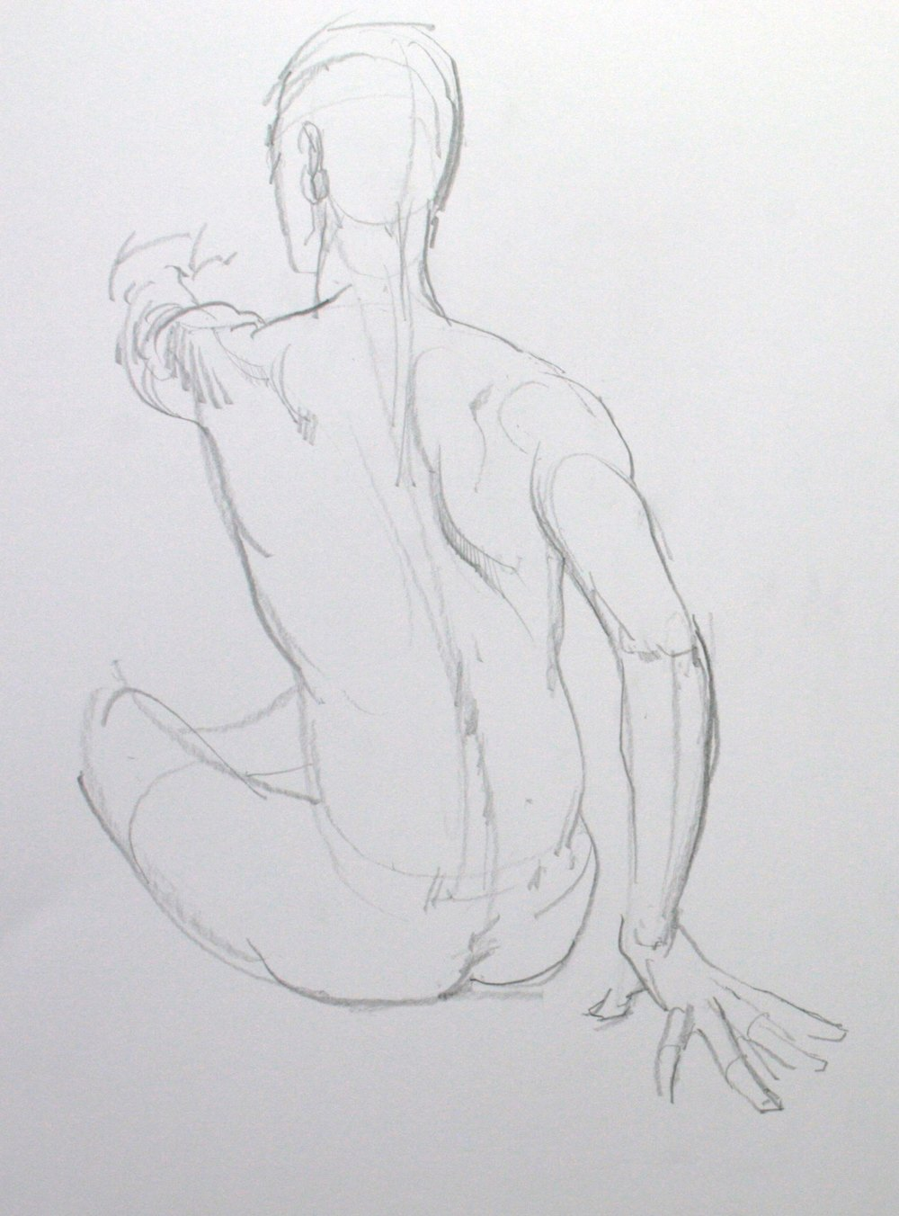 Scott Breton Life Drawing dec 2015.jpg