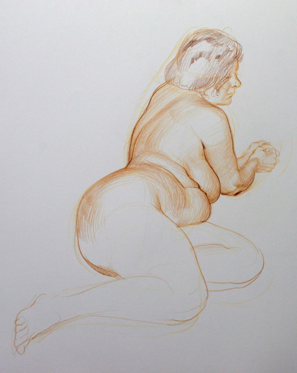 Scott Breton Life Drawing dec 201510.jpg