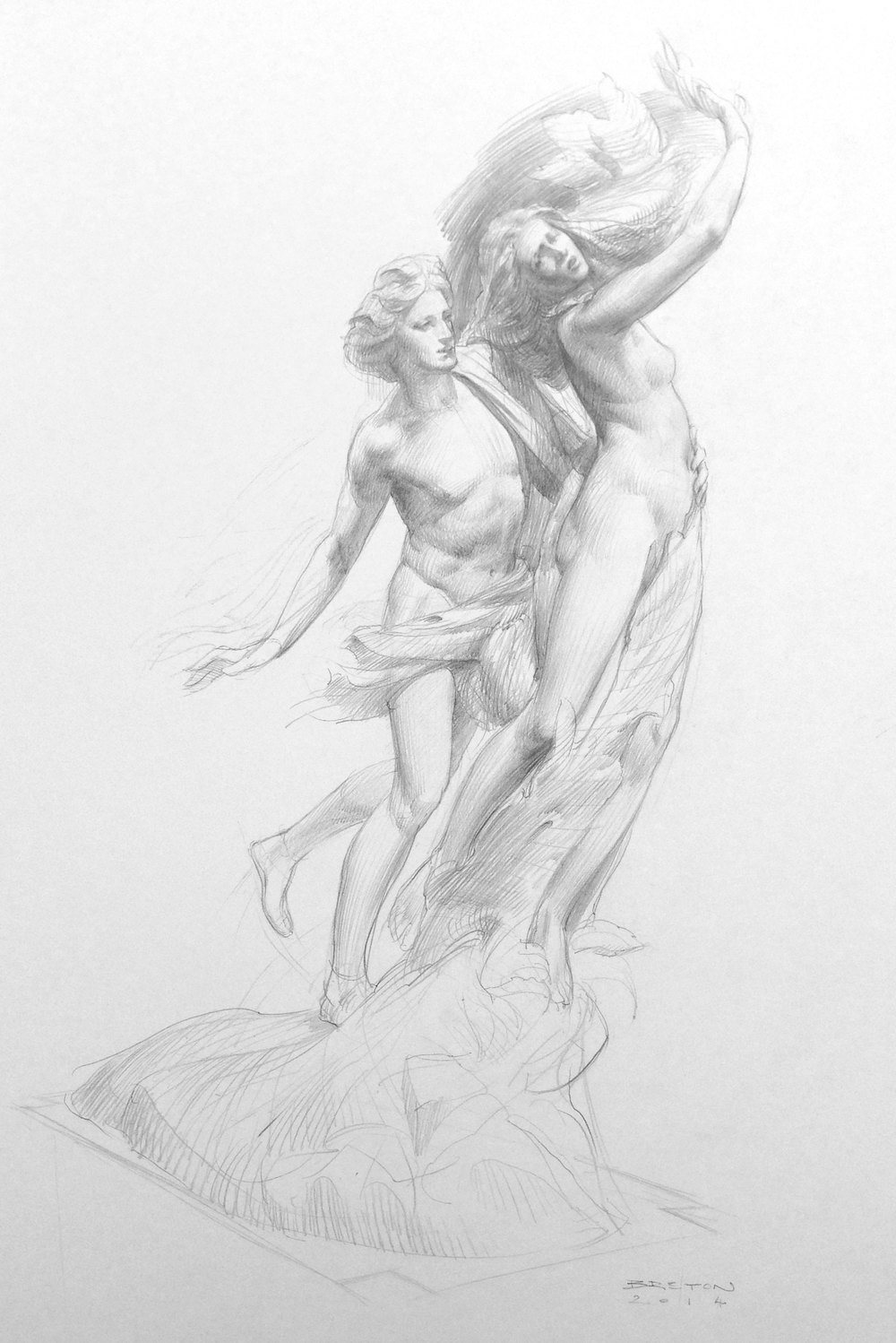 bernini copy scott breton.jpg