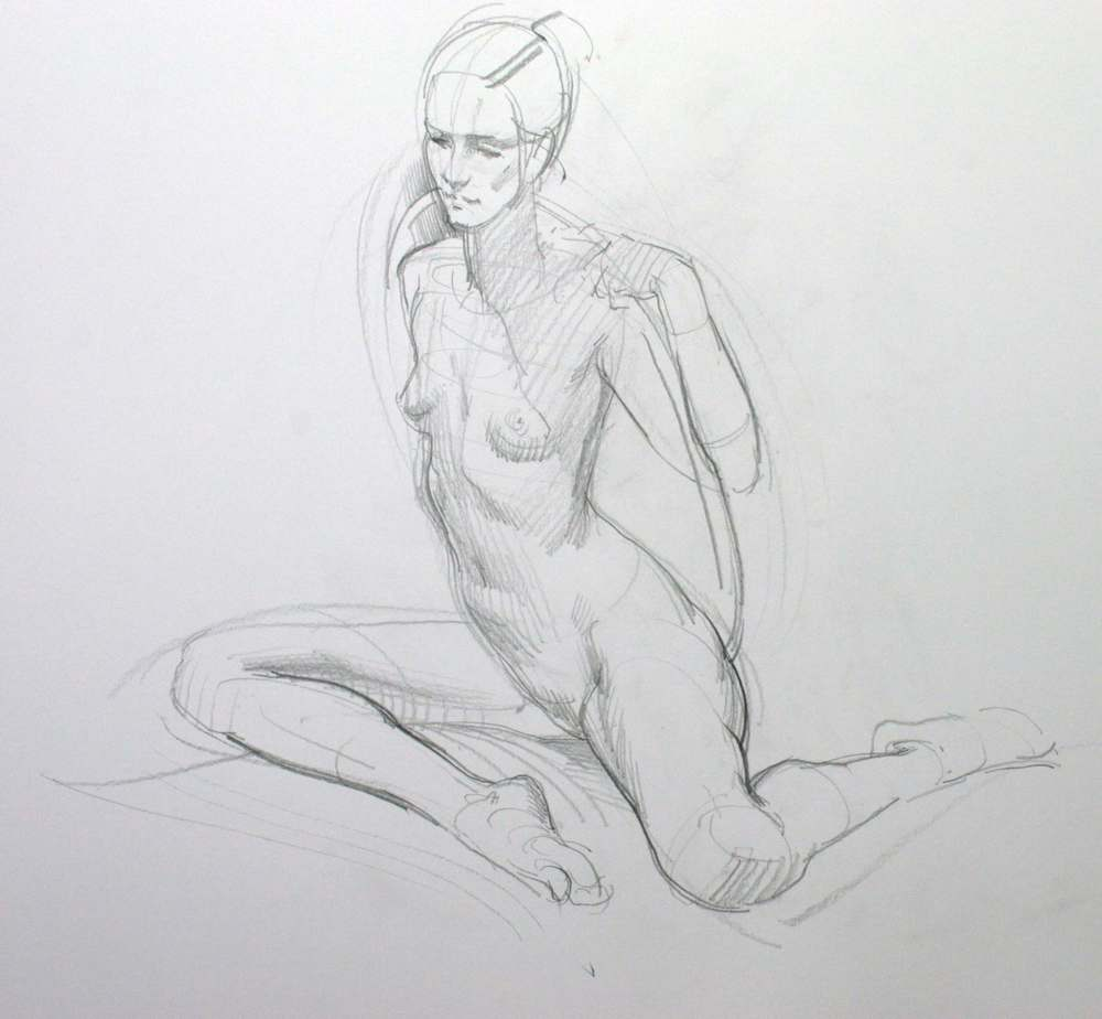 Scott Breton Life Drawing dec 201531.jpg