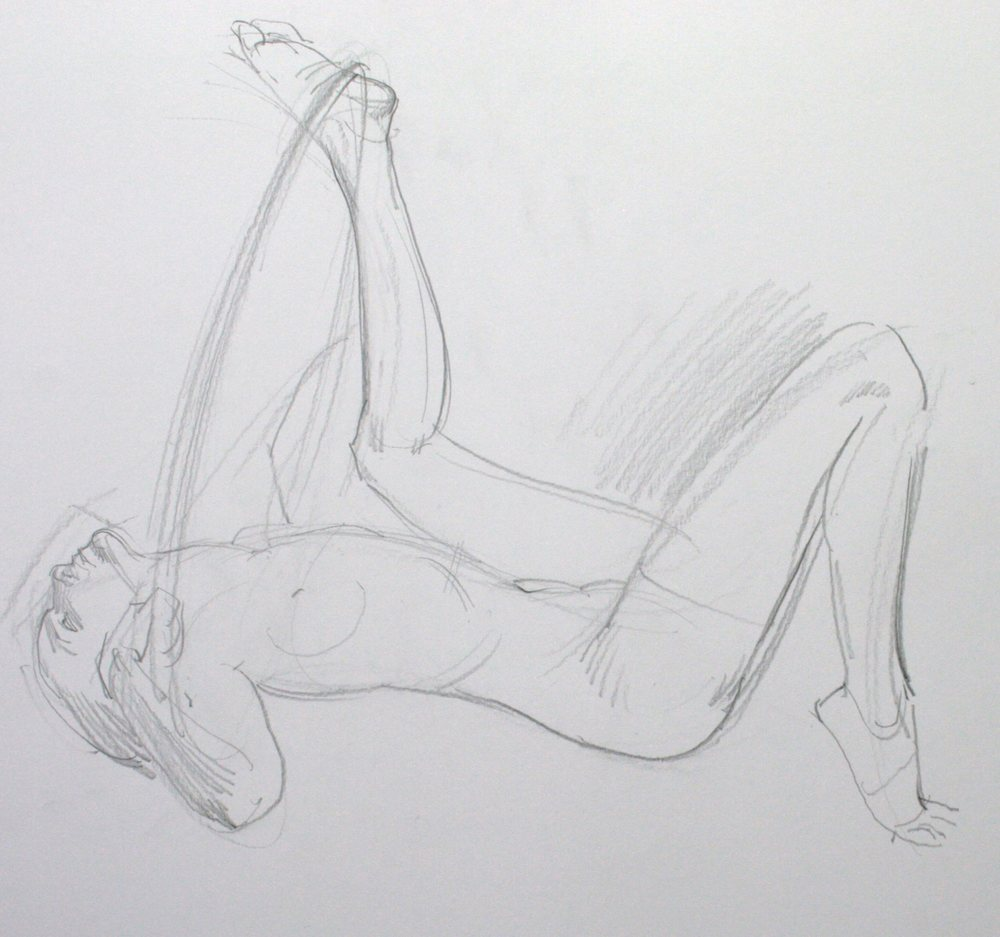 Scott Breton Life Drawing dec 201532.jpg