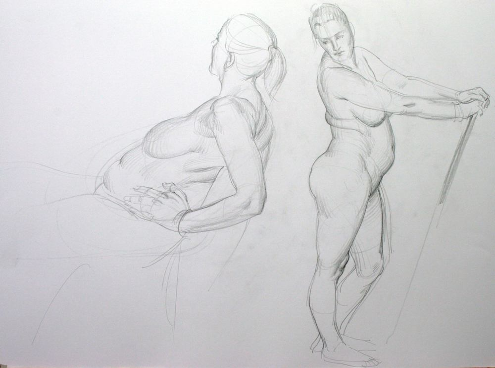 Scott Breton Life Drawing dec 201517.jpg