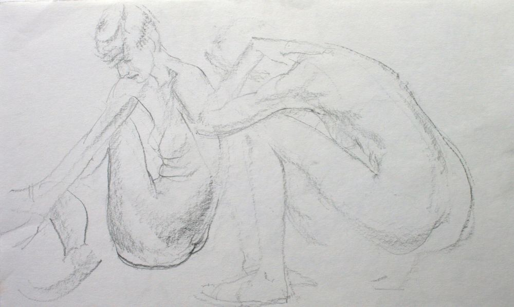 Scott Breton Life Drawing dec 201513.jpg