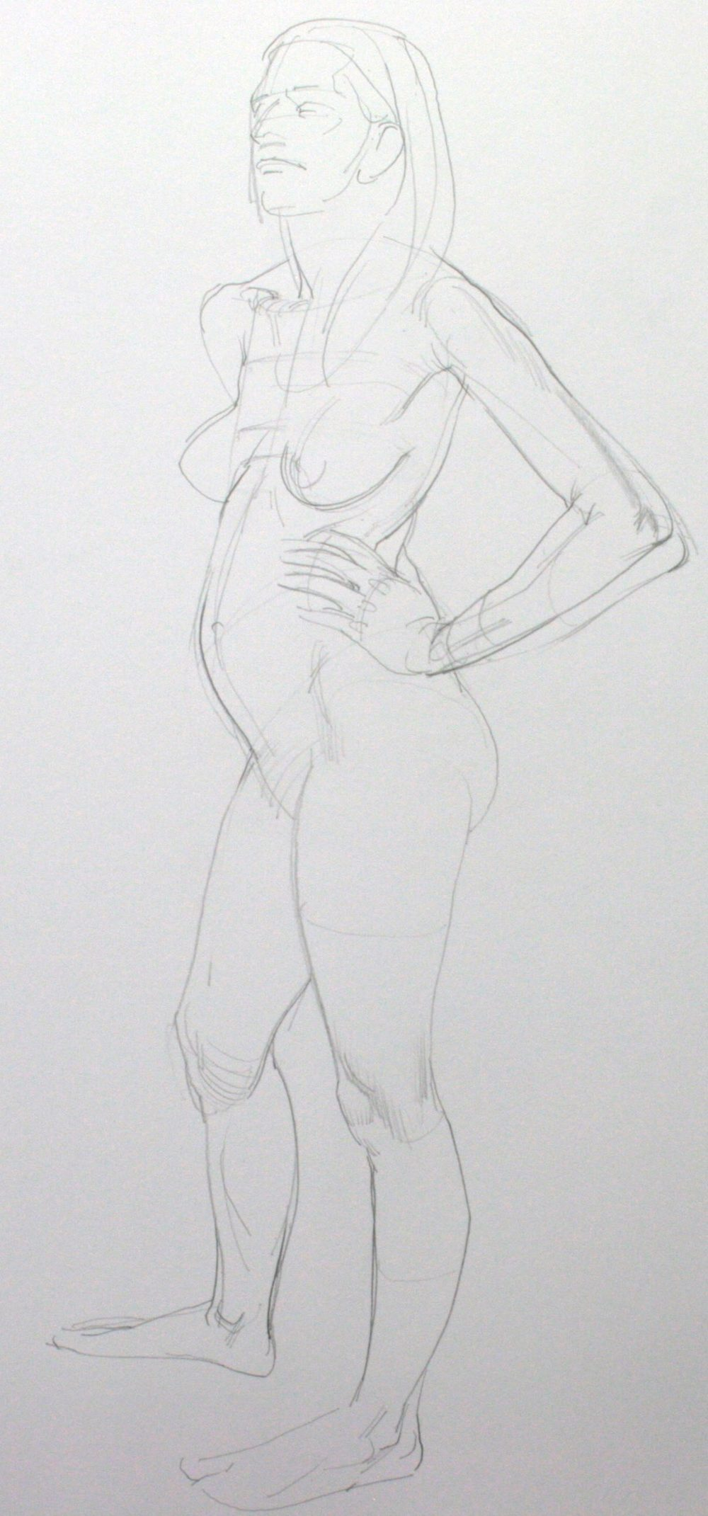 Scott Breton Life Drawing dec 201541.jpg