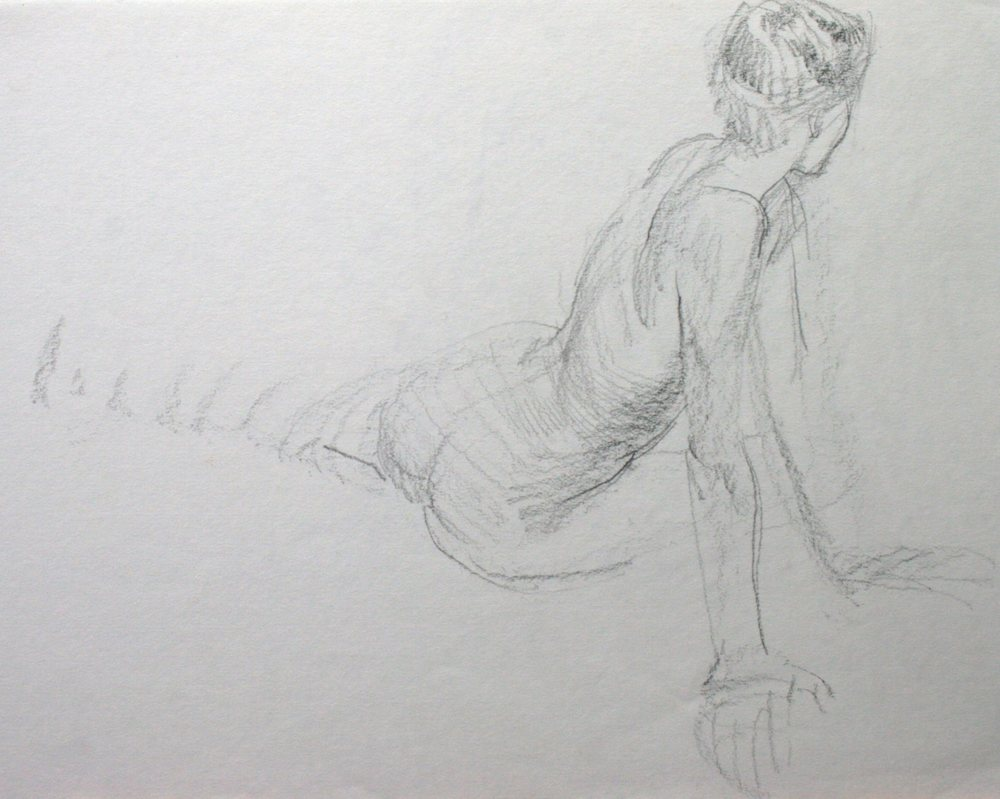 Scott Breton Life Drawing dec 201511.jpg