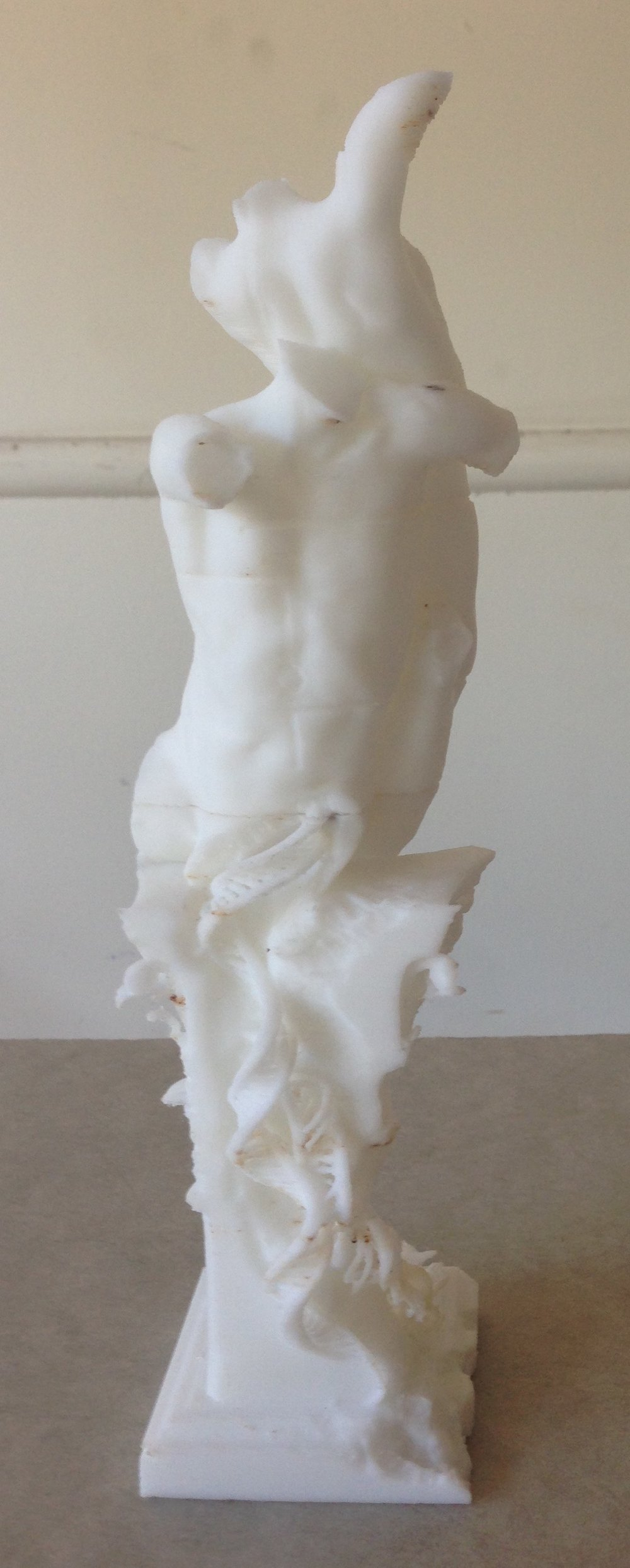 Scott Breton DNA to Digital Sculpture 3D Print3.jpg