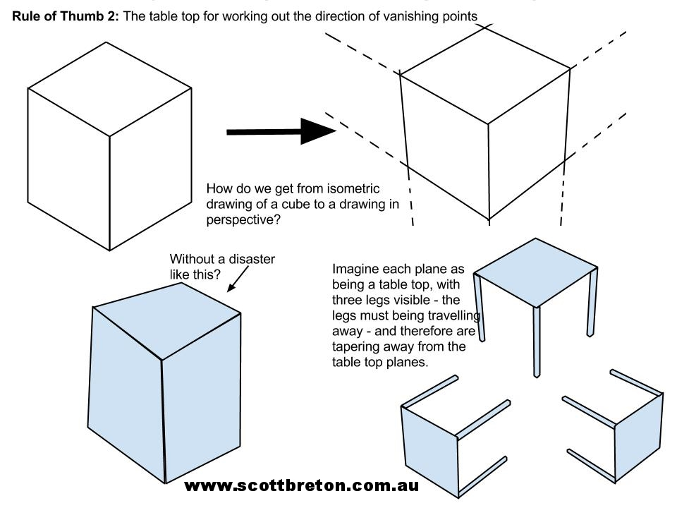 Scott Breton Rectangular Prism 3.jpg