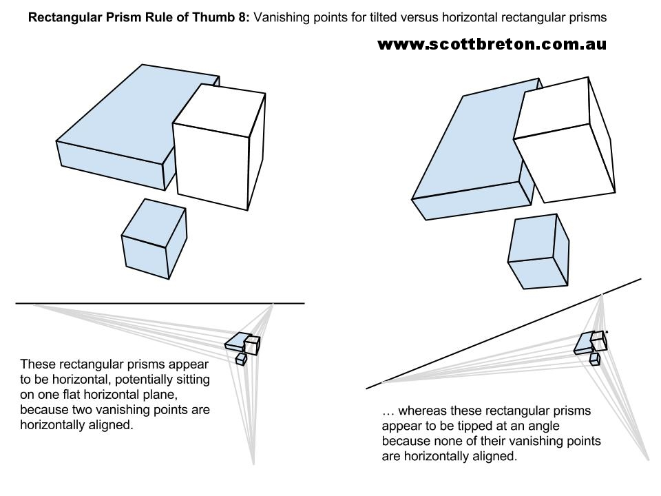 Scott Breton Rectangular Prism 10.jpg