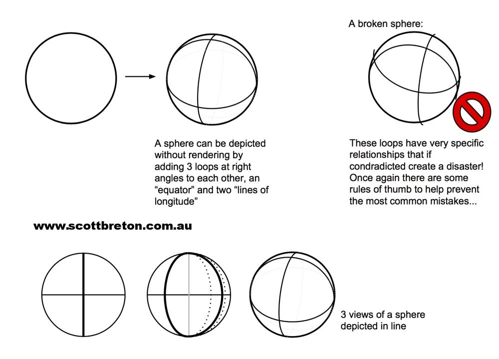 Scott Breton Sphere 0.jpg