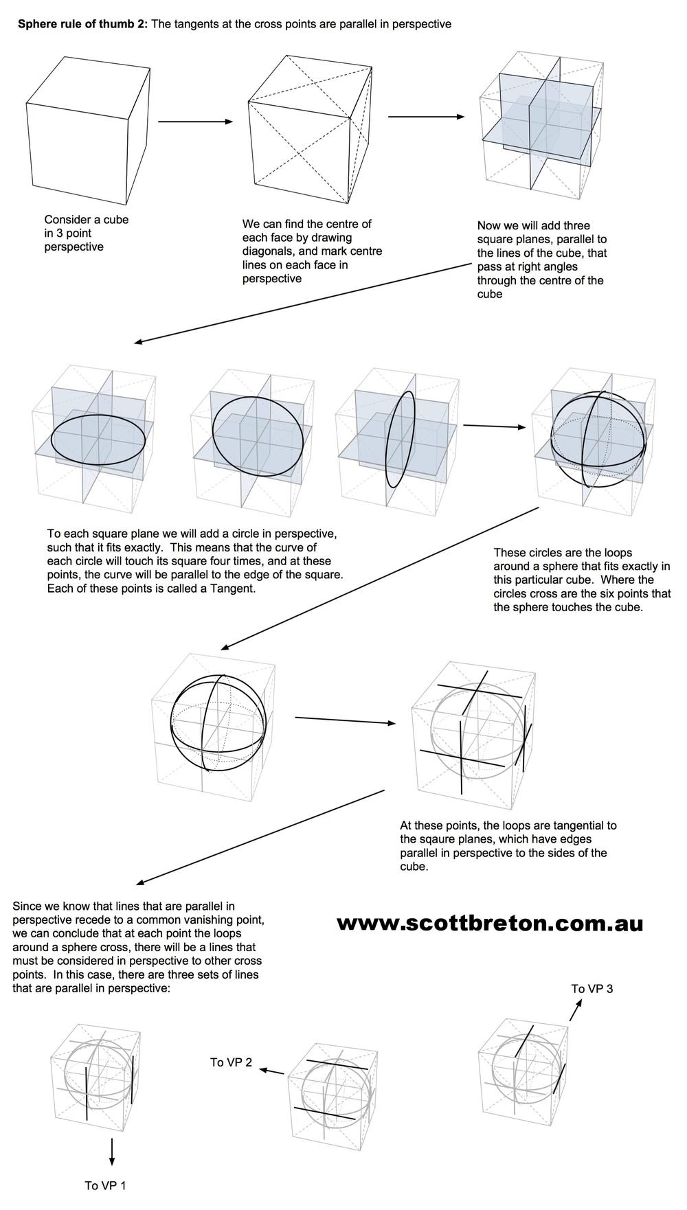 Scott Breton Sphere 2a.jpg