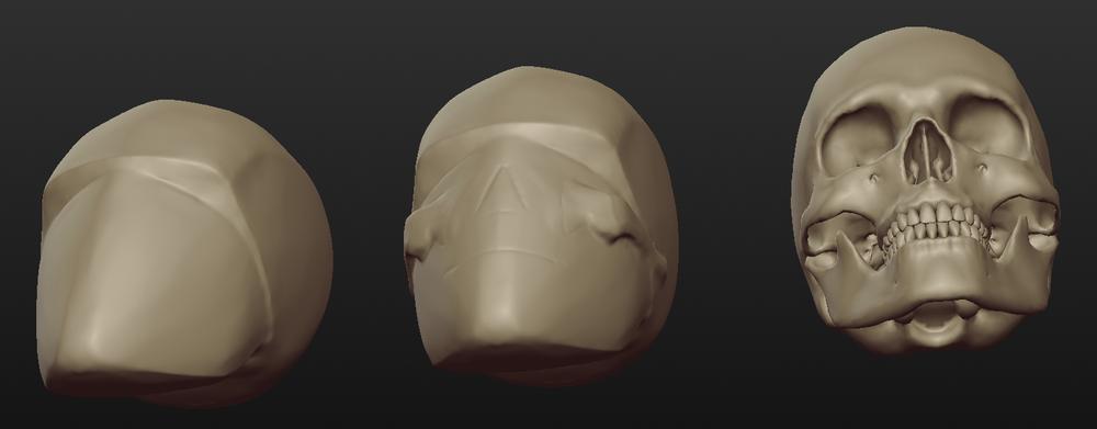 skull bammes 3.png