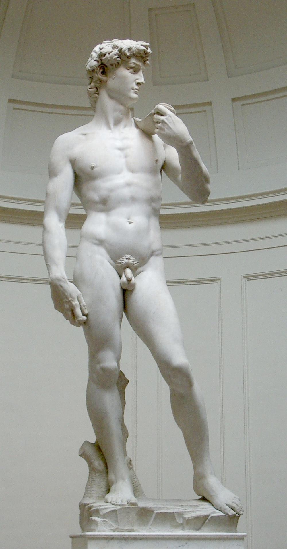 David_von_Michelangelo.jpg