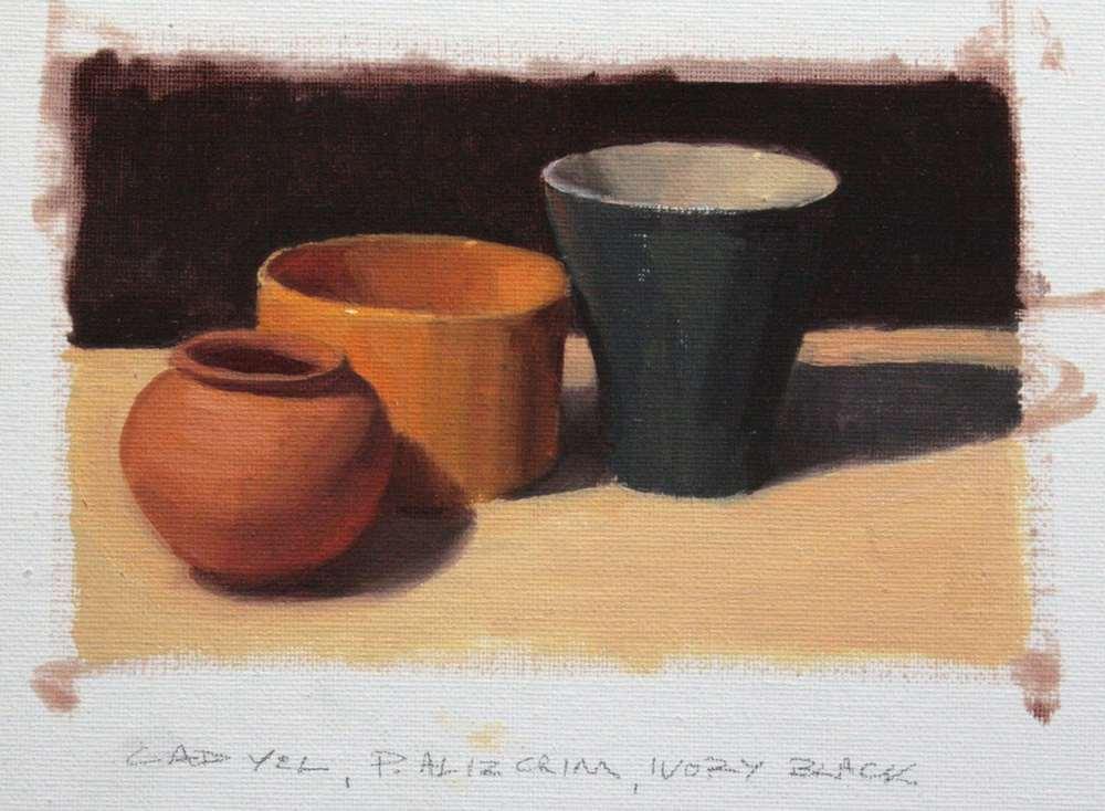 scott breton colour sketch 2 small.jpg