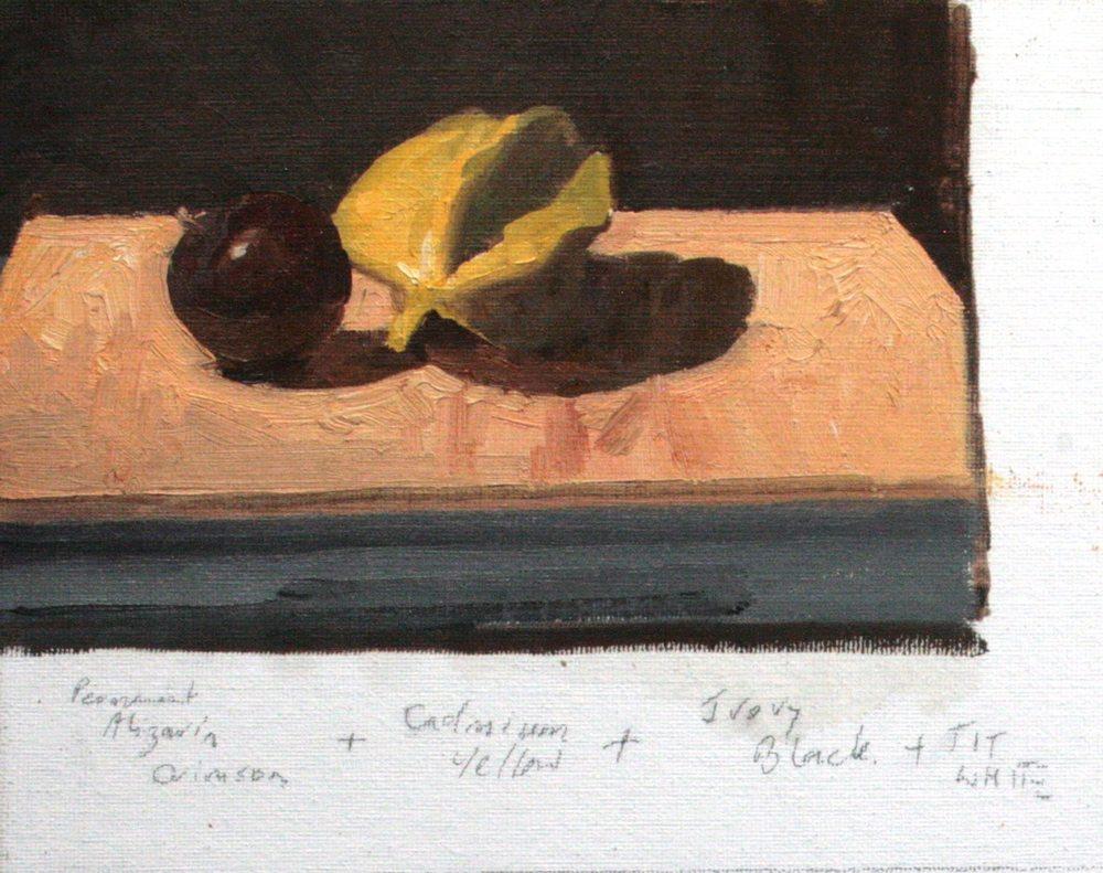 scott breton colour sketch small.jpg