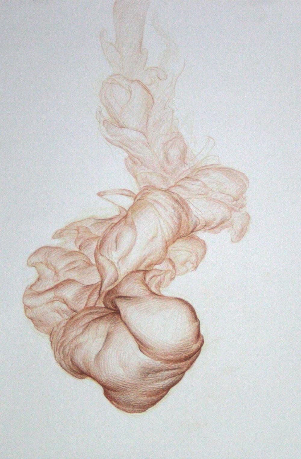 scott breton imaginary ink .jpg
