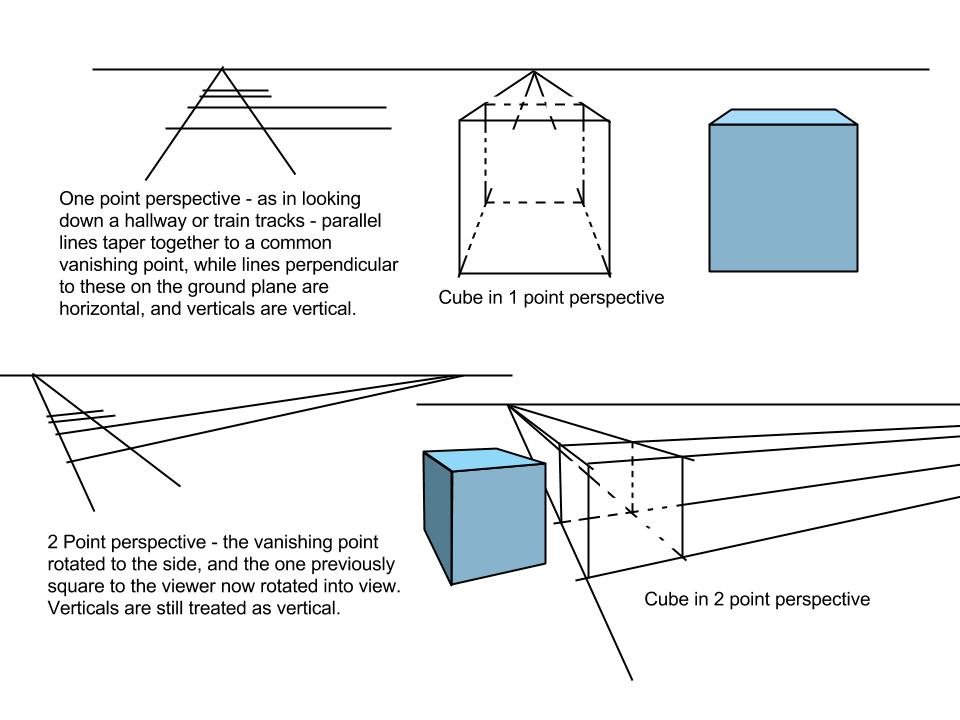 Scott Breton Rectangular Prism 1.jpg