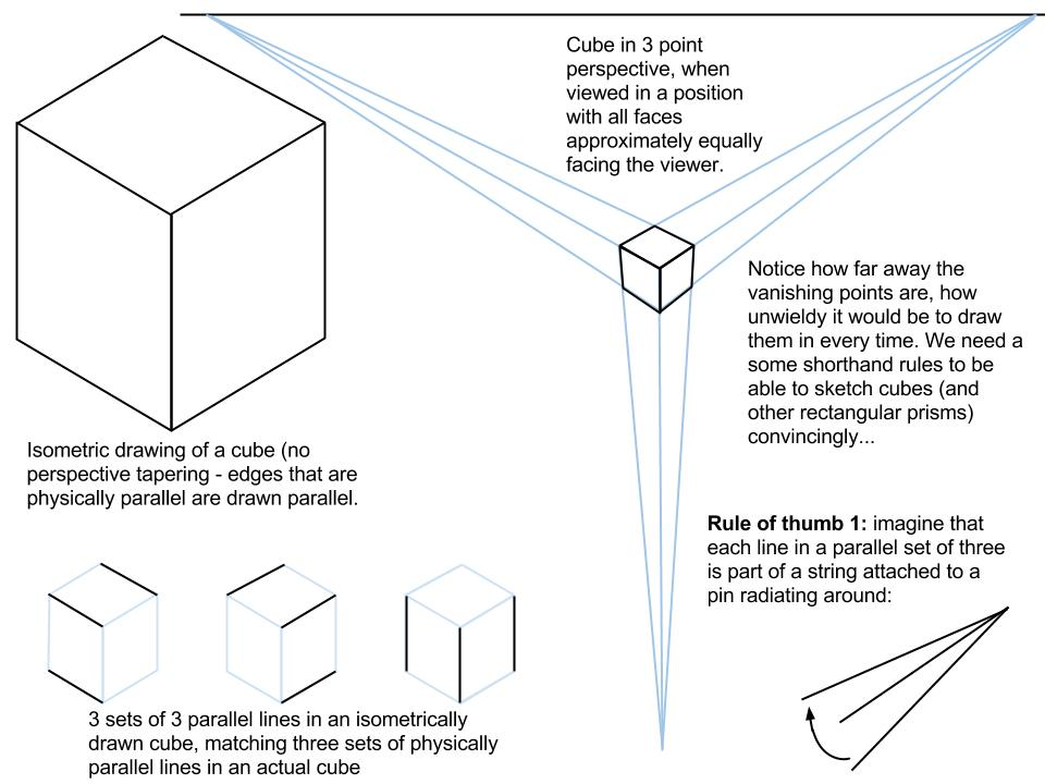 Scott Breton Rectangular Prism 2.jpg