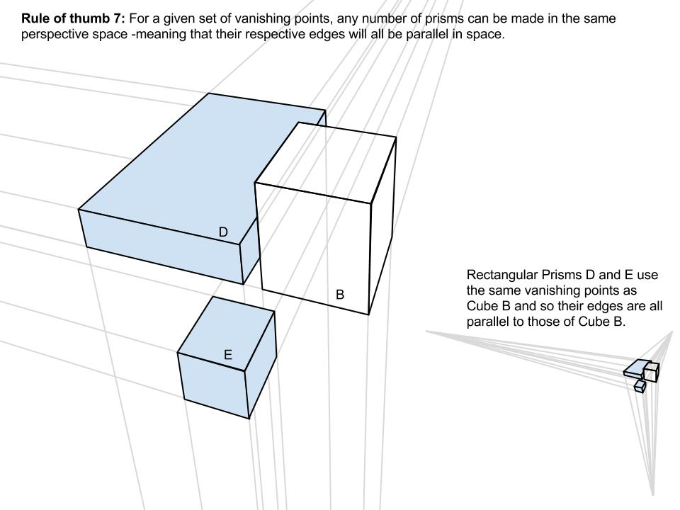 Scott Breton Rectangular Prism 9.jpg