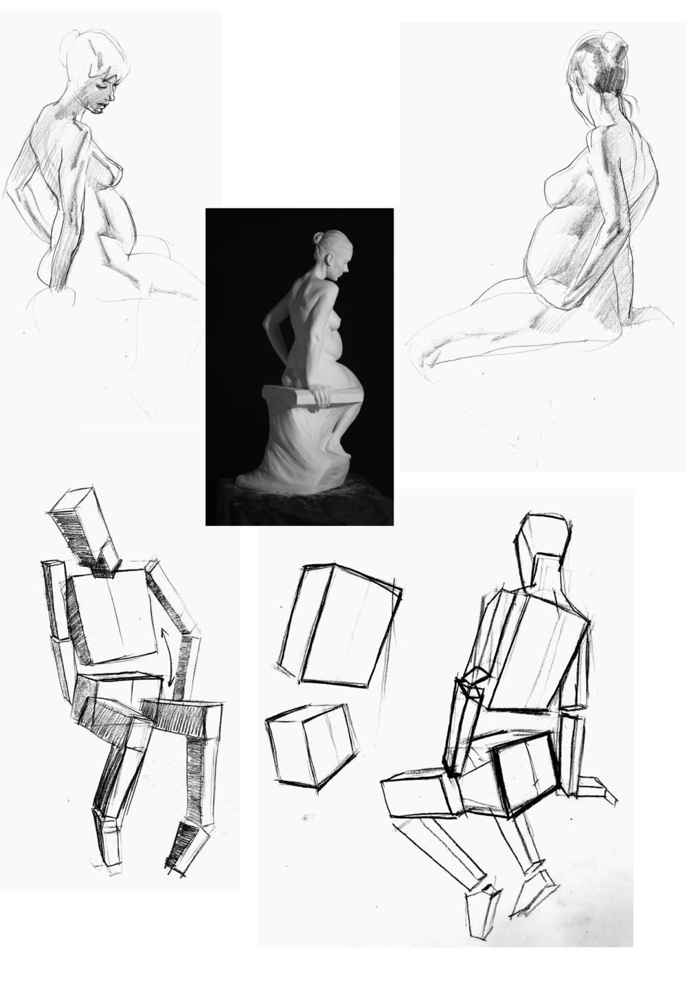 pregnant sculpture.jpg