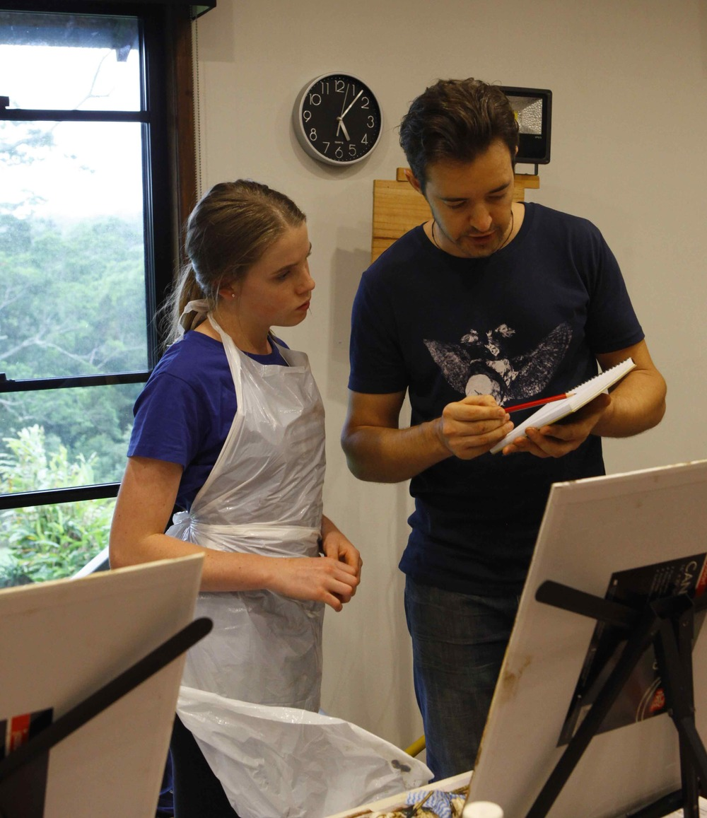 scott breton workshop clayfield college.jpg